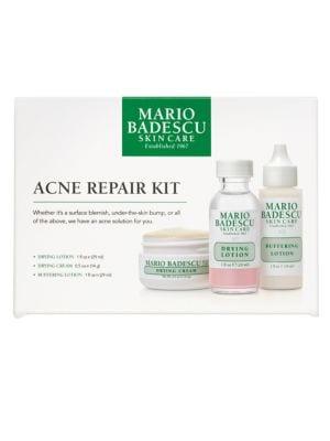 Acne Repair Kit