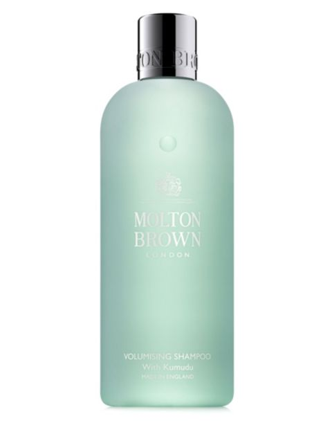 Molton Brown Kumudu Volumising Shampoo   SaksFifthAvenue