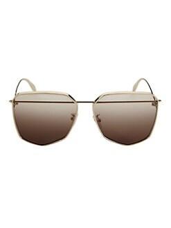 6e7c5444fd68 Sunglasses For Men | Saks.com