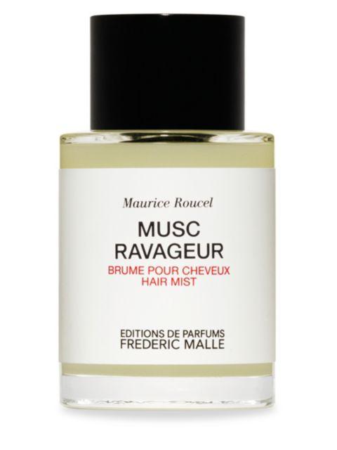Frédéric Malle Musc Ravageur Hair Mist | SaksFifthAvenue