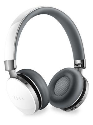 FIIL Canviis Wireless Headphones in White
