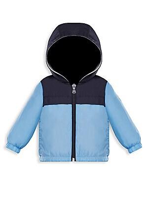 moncler little boy s boy s urville jacket saks com rh saksfifthavenue com