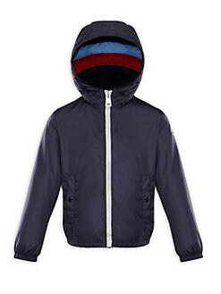 2fa7652ab online here 76c14 d66ce moncler toddlers little boys surfing duck ...