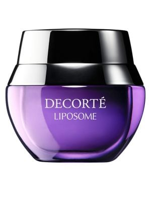 Decorté Liposome Eye Cream/0.55 oz.