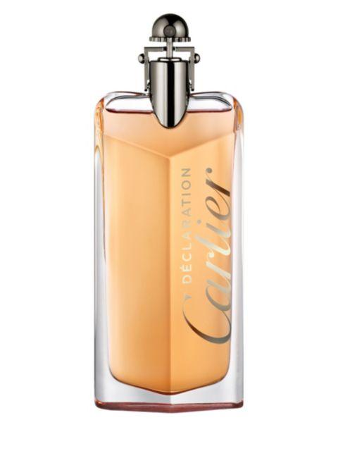 Cartier Déclaration Eau de Parfum | SaksFifthAvenue