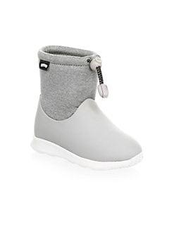 5994e67dd6a QUICK VIEW. Native Shoes. Ranger Junior Boots