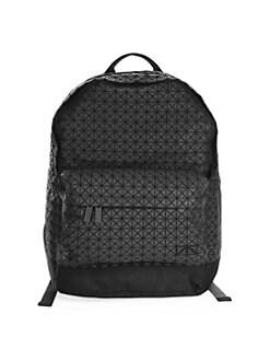 ea73df99be QUICK VIEW. Bao Bao Issey Miyake. Daypack Backpack