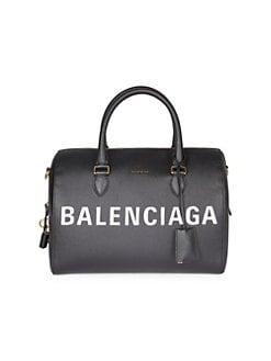 Quick View Balenciaga