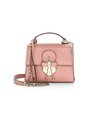 letty-top-handle-mini-bag by salvatore-ferragamo