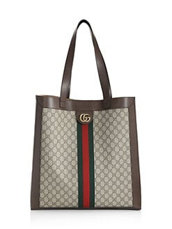 gucci handbags handbags saks com rh saksfifthavenue com gucci handbags outlet in dallas tx gucci handbags outlet in dallas tx