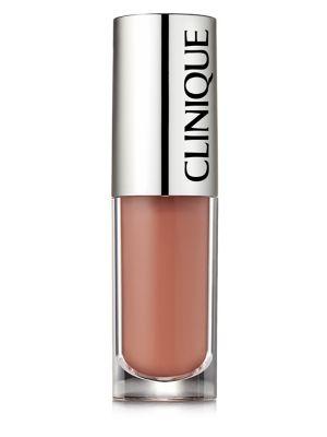 Clinique Women's Pop Splash™ Lip Gloss & Hydration