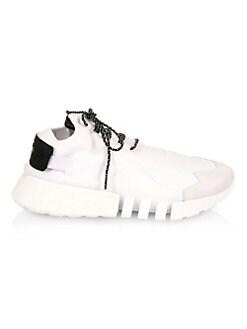 90c630269 QUICK VIEW. Y-3. Ayero Mesh Sneakers