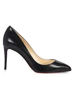 74198d735be4 Product image. QUICK VIEW. Christian Louboutin