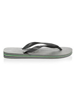 6fedc0ef6ccb3 Product image. QUICK VIEW. Havaianas