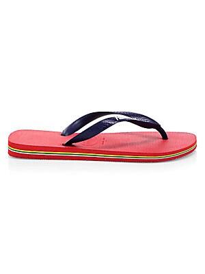 7141987b54b7 Havaianas - Brazil Flip Flops