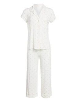 375370d9b Eberjey | Women's Apparel - Lingerie & Sleepwear - saks.com