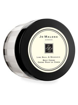 Jo Malone London Lime, Basil & Mandarin Body Creme/1.7 oz.