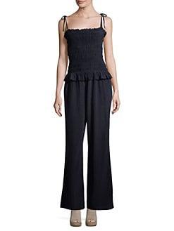 9c1d21d1b57 Women s Clothing   Designer Apparel