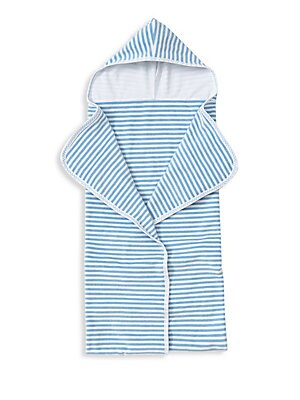 Kissy Kissy - Baby Boy s Ahoy There Pima Cotton Converter Gown ... 747b99984873