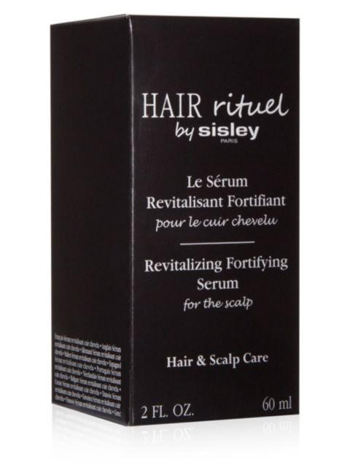 Sisley-Paris Revitalizing Fortifying Serum for the Scalp | SaksFifthAvenue