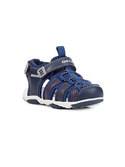 abba07f0044 Geox. Baby s   Toddler s Agasim Sandals