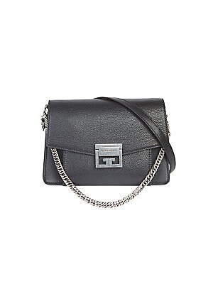 1ae661905ee7 Givenchy - GV3 Small Shoulder Bag - saks.com