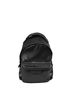 Stella Mccartney Bags