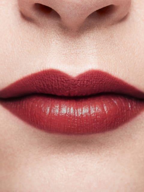 Clé de Peau Beauté Lipstick | SaksFifthAvenue