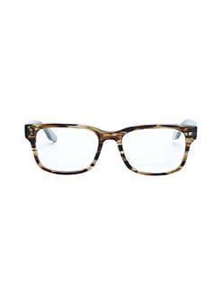 174fa6545815 Opticals   Reading Glasses For Women