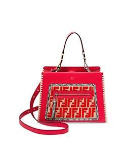 d04088fa Fendi | Handbags - Handbags - saks.com