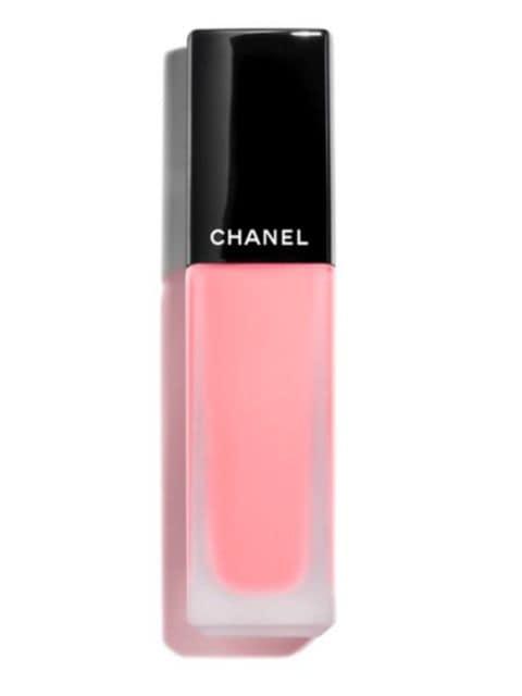 CHANEL Ink Matte Liquid Lip Color | SaksFifthAvenue