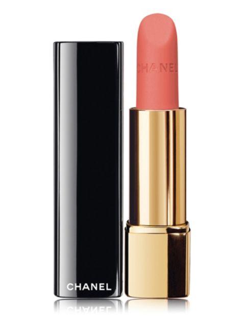 CHANEL Luminous Intense Lip Color | SaksFifthAvenue