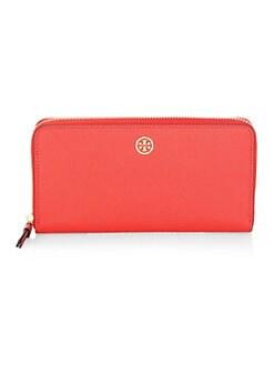 301b5e6d7c09 Tory Burch Handbags Sale - Styhunt - Page 7