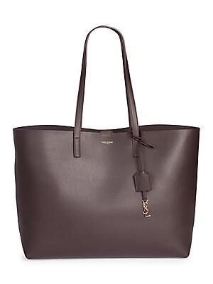38f4856cdd Saint Laurent - Small Lou Lou Chain Strap Shoulder Bag - saks.com