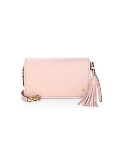 f064eaf1c Tory Burch   Handbags - Handbags - saks.com
