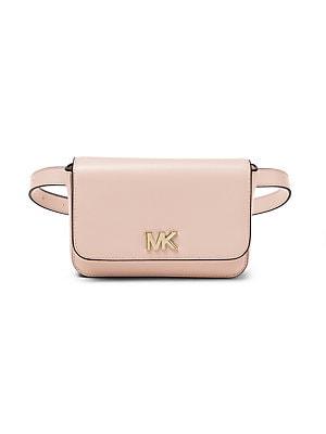 fc042c6da0cca5 MICHAEL Michael Kors - Kelsey Nylon Large Crossbody Bag - saks.com