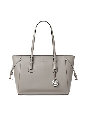 a3b464224728 Marc Jacobs - The Editor 29 Pebbled Leather Satchel - saks.com