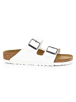 Arizona Double Strap Sandals by Birkenstock