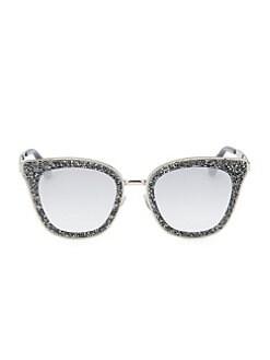 a54b0f79841 Sunglasses   Opticals For Women