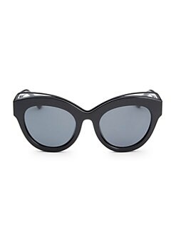 92a9faa806 Le Specs Luxe. Halogazer Black Oversized Sunglasses