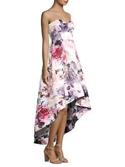 Simone pillow color blush dresses