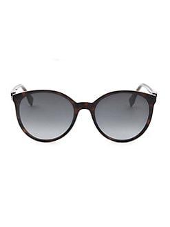 91db0f6f98bb Sunglasses & Opticals For Women | Saks.com