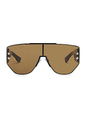 Dior - Nebula 54MM Round Sunglasses - saks.com f9a94b6ea3d5