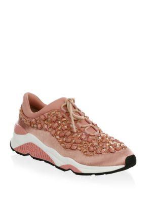 Ash Sneakers Crystal Muse Sneakers