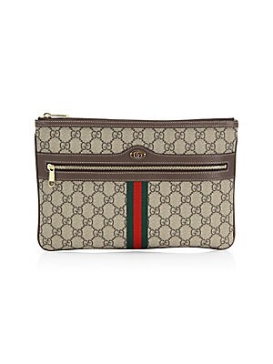 84334971b584 Gucci - GG Marmont Matelassé Leather Mini Chain Camera Bag - saks.com