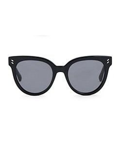 05c2fa2720cf Stella McCartney | Jewelry & Accessories - Sunglasses & Opticals ...