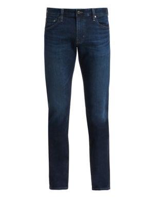 Tellis Slim Jeans by Ag Jeans