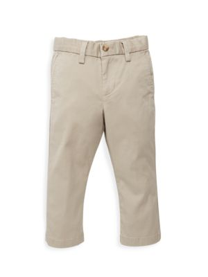 Toddlers Little Boys  Boys Stretch Breaker Pants