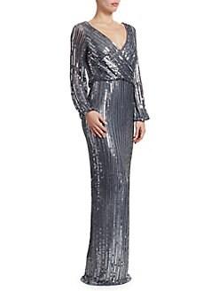 d5587d33eb Mother of the Bride Dresses  Lace