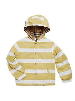 burberry hoodie kids online
